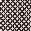 Black/ White Print