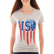 USA World Cup® Graphic Tee
