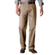 Dockers® D2 Signature Straight-Fit Pants
