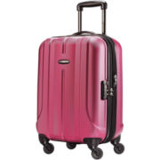 Samsonite® Fiero 20