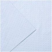 Intelligent Design 200tc Diamond Sheet Set