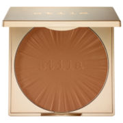 stila Stay All Day Bronzer For Face And Body