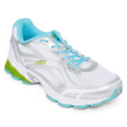 Avia® Pulse Womens Running Shoes