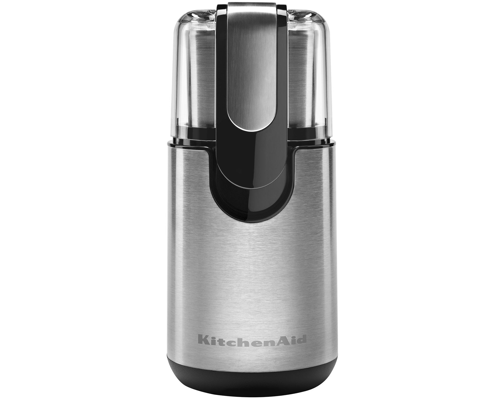 KitchenAid Coffee Grinder BCG111