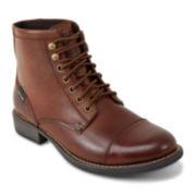 Eastland® High Fidelity Mens Boots