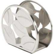 Umbra® Beleaf Napkin Holder