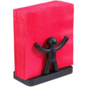 Umbra® Buddy Napkin Holder