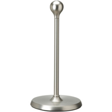 jcpenney.com | Umbra® Teardrop Paper Towel Holder