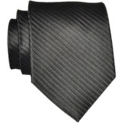 Stafford® Signature Aston Black Tie