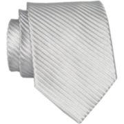 Stafford® Signature Aston Black Tie