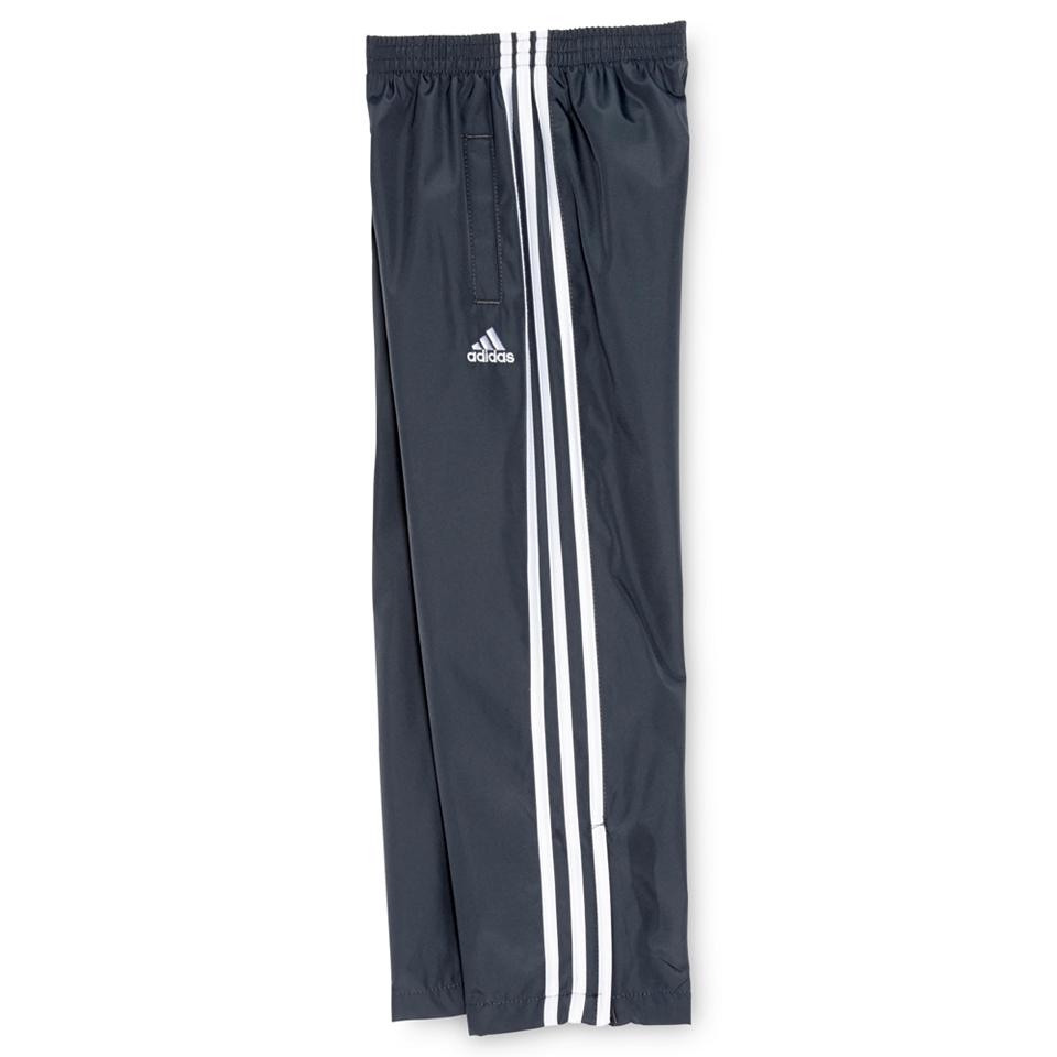 ded63ced5561 Adidas Revolution Pants Boys 4 7x