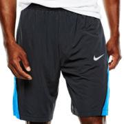 Nike® Legacy Shorts