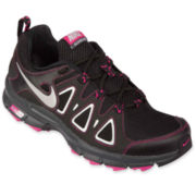 Nike® Alvord 10 Womens Running Shoes