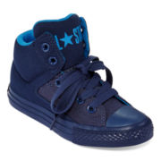 Converse Chuck Taylor All Star High Street Boys Sneakers - Little Kids/Big Kids