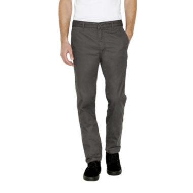 jcpenney.com | Levi's® 511™ Slim Fit Trouser