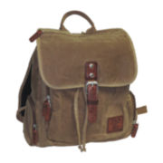 Field & Stream® Huntington Small Rucksack