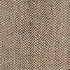 Tan Herringbone