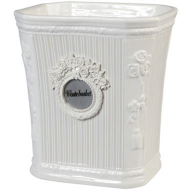 jcpenney.com | Creative Bath™ Can Can Wastebasket