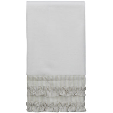jcpenney.com | Creative Bath™ Can Can Hand Towel