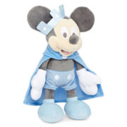 Disney Baby Collection Mickey Mouse Plush