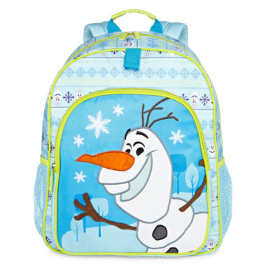 jcpenney.com | Disney Collection Olaf Backpack