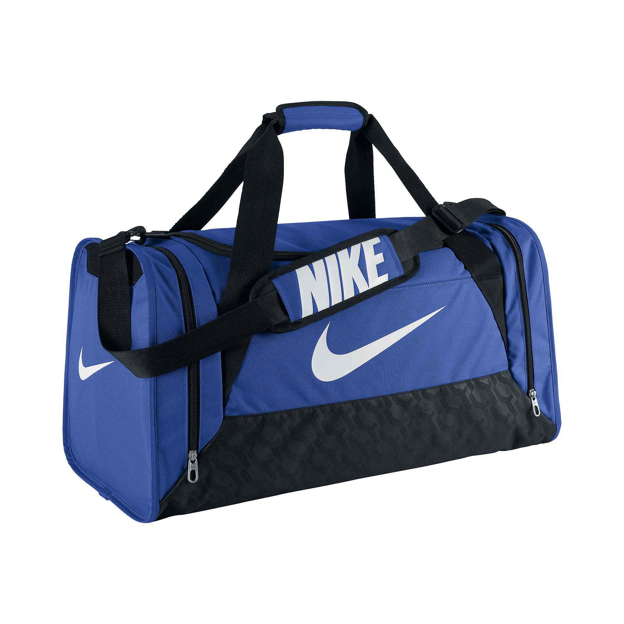 UPC 883153883559 - Nike Brasilia 6 Medium Duffel Bag  bc0fe1e50ee59