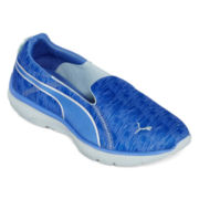 Puma® FashIN Womens Athletic Shoes