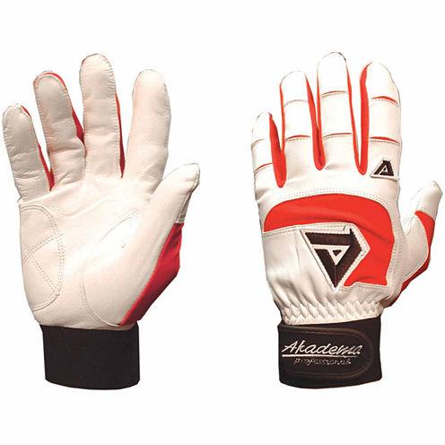 Akadema Btg475 Baseball Glove