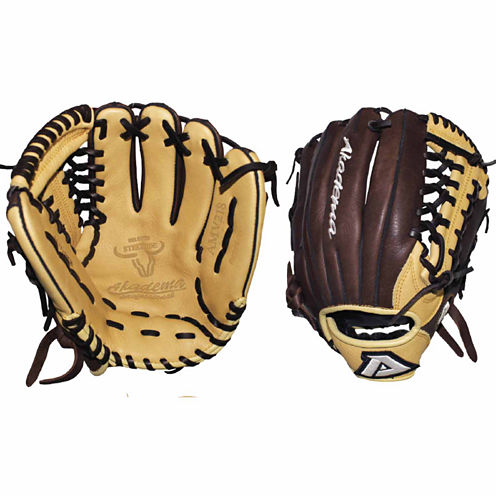 Akadema Amv218 Baseball Glove