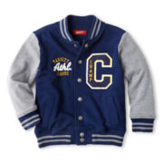 Arizona Varsity Jacket - Boys 2t-6