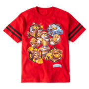 Skylanders Graphic Tee - Boys 6-18