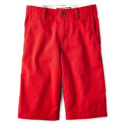 Arizona Chino Shorts - Boys 6-18