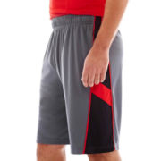 Xersion™ Training Shorts