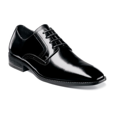 jcpenney.com | Stacy Adams® Ardell Mens Plain-Toe Oxfords