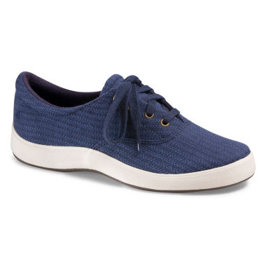 jcpenney.com | Grasshoppers® Janey Seasonal Lace-Up Shoes