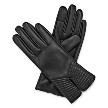 jcpenney.com | Mixit® Cutout Gloves