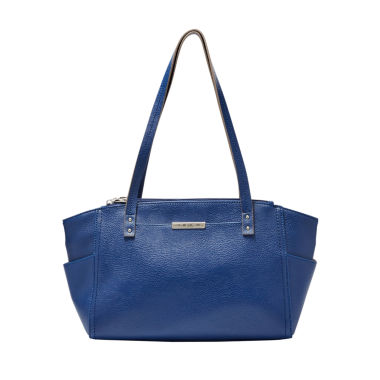 jcpenney.com | Relic® Caraway Double Shoulder Bag