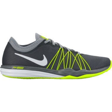 jcpenney.com | Nike® Womens Nike Dual Fusion Hit Training Shoes