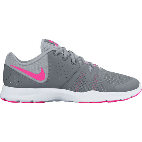 Nike® Womens Nike Core Motion TR 3 Training Shoes
