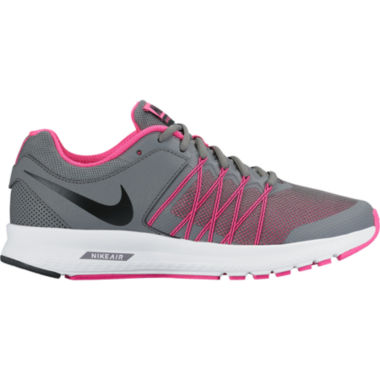 jcpenney.com | Nike® Air Relentless 6 Womens Running Shoes