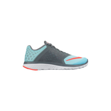 jcpenney.com | Nike® FS Lite 3 Womens Running Shoes