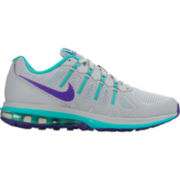 Nike® Air Max Dynasty Womens Running Shoes