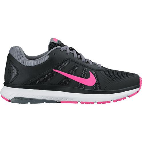 Nike® Dart 12 Womens Running Shoes