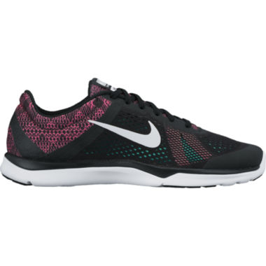 jcpenney.com | Nike® In Season Trainer 5 Womens Training Shoes