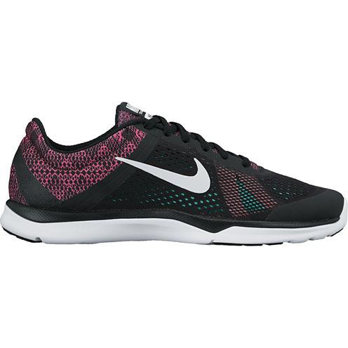 Nike® In Season Trainer 5 Womens Training Shoes