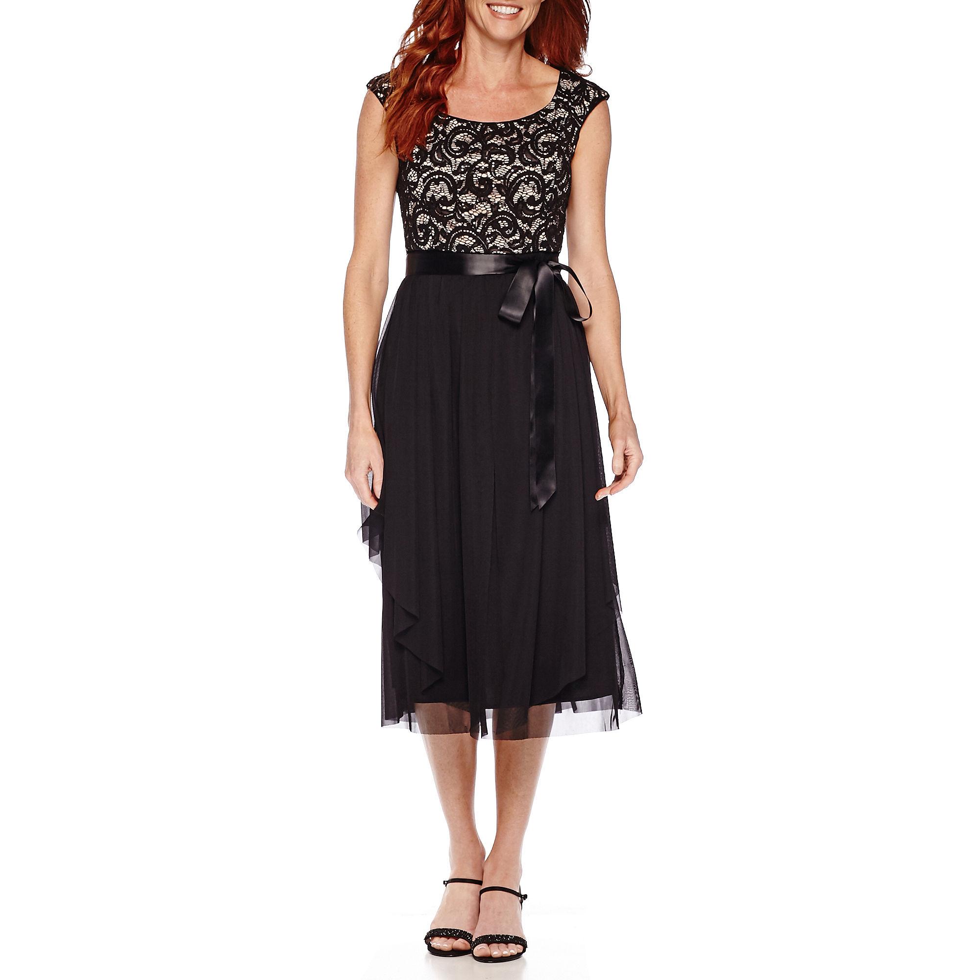 Dresses from ross -  Ross Womens Dresses Ross Formal Dresses For Search