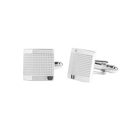 Stafford® Textured Cufflinks