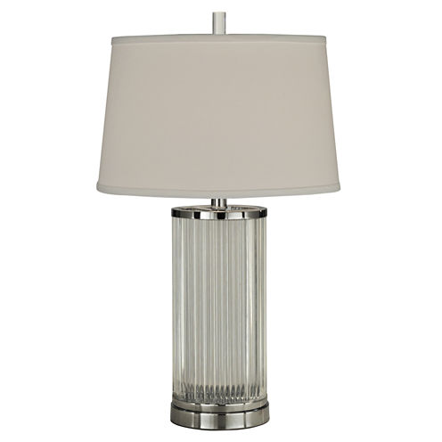 Dale Tiffany™ Zinfandel Table Lamp