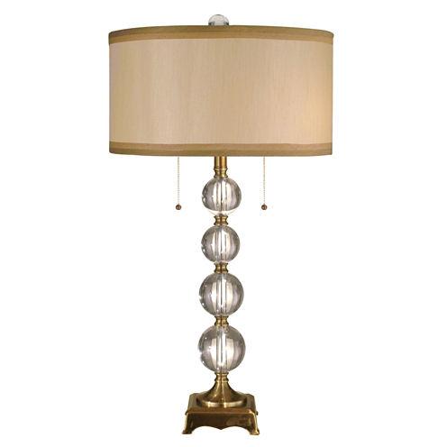 Dale Tiffany™ Aurora Table Lamp