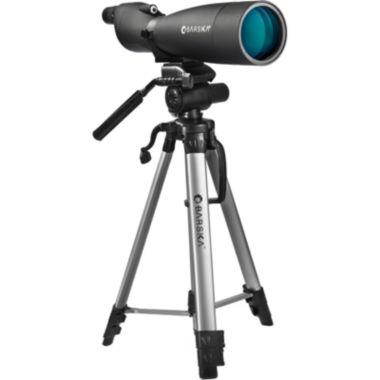 jcpenney.com | Barska® 30-90x90 Waterproof Colorado Spotter